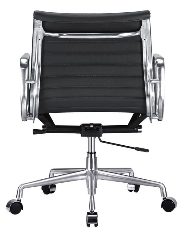 ribbed-back-office-chair-in-black.jpg