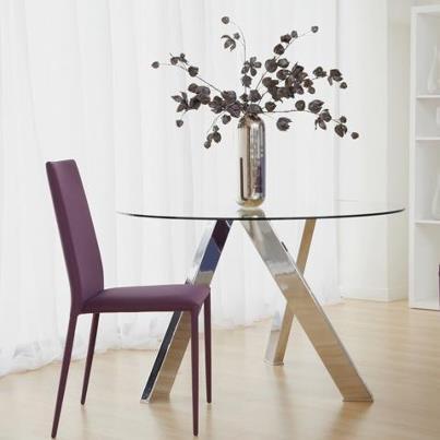 roman-glass-table.jpg