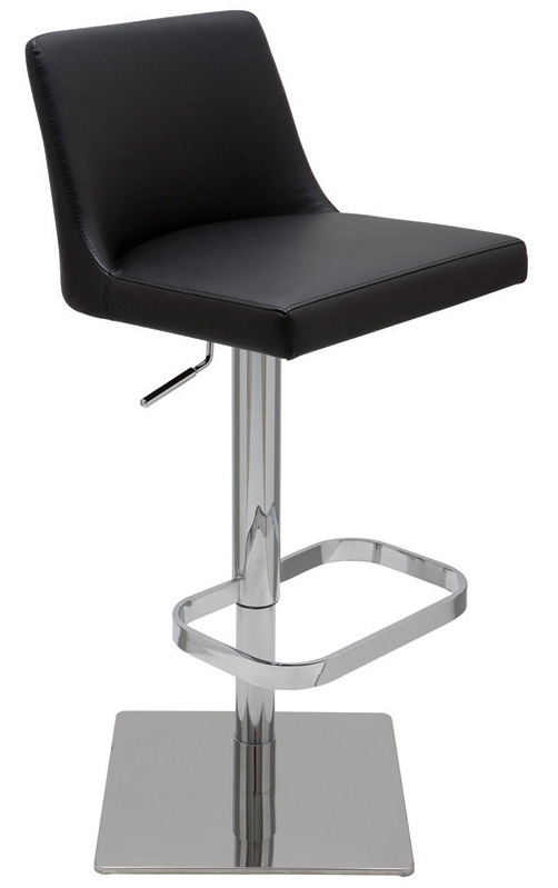 rome-adjustable-stool-in-black.jpg