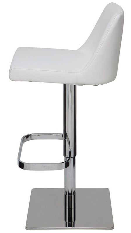 rome-adjustable-stool-in-white.jpg