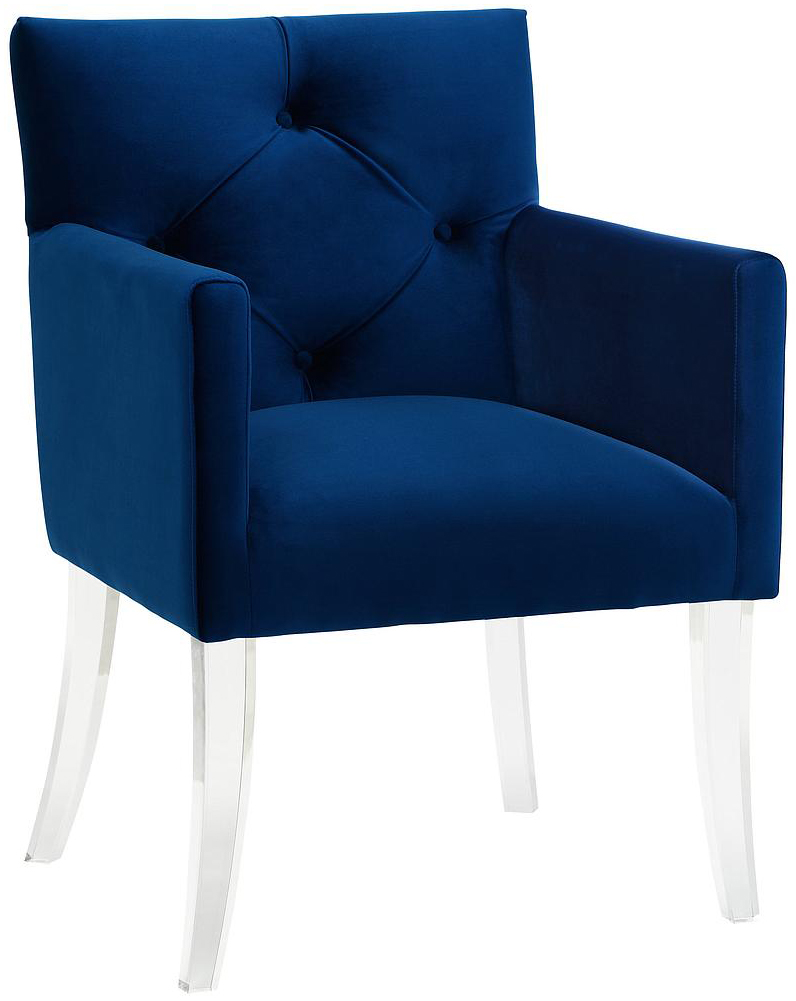 sebastian-navy-velvet-arylic-chair.jpeg