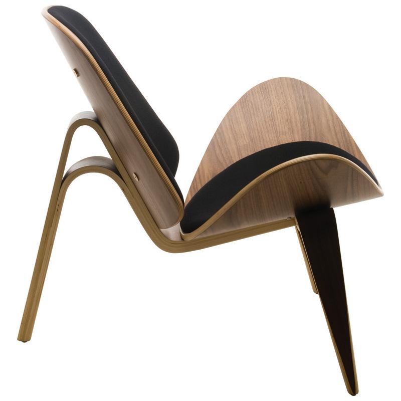 shell-chair-american-walnut.jpg