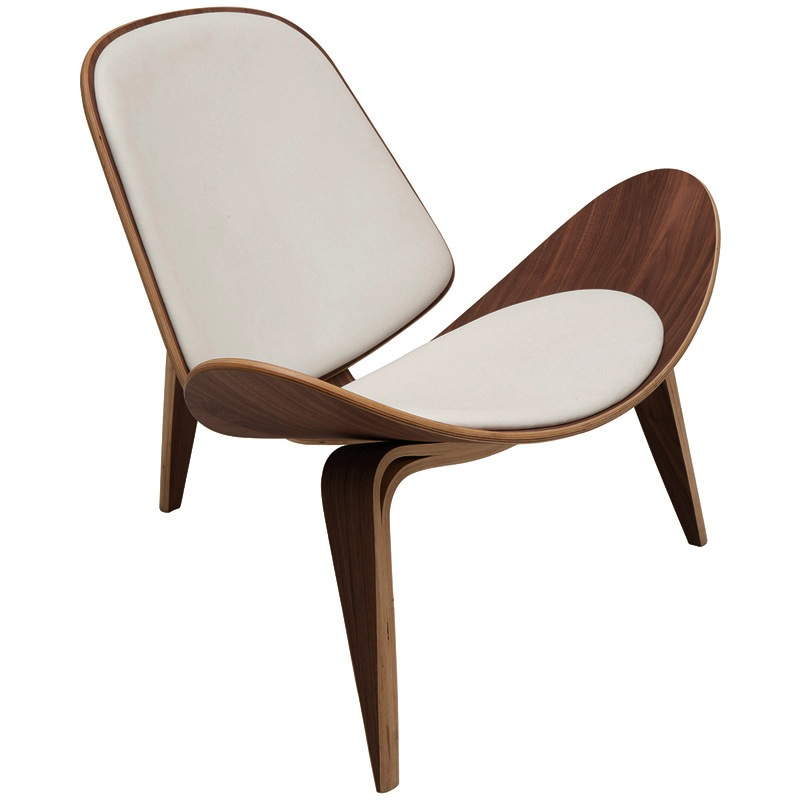 shell-chair-dark-walnut-white-leather.jpg