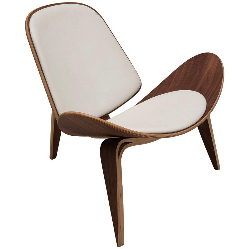 shell-chair-dark-walnut-white-leather.jpg