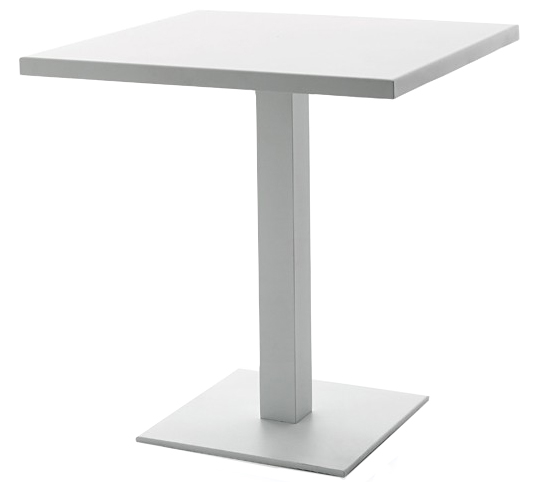 ... White Dining Chair Find The Perfect Outdoor Dining Table You Need At  Advancedinteriordesigns.com