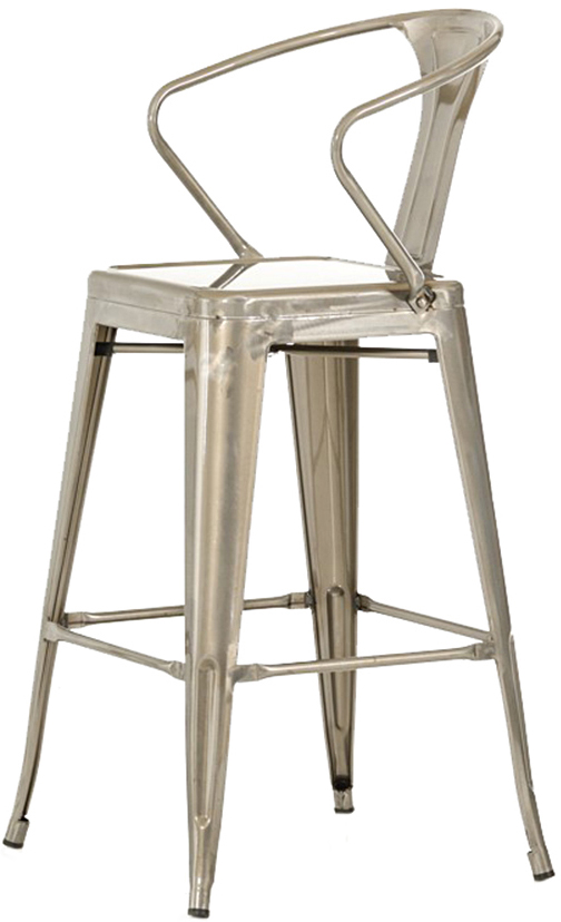 check out the brand new stackable barstools available at AdvancedInteriorDesigns.com