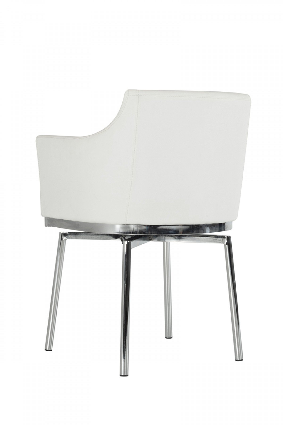 new low priced swivel dining chair