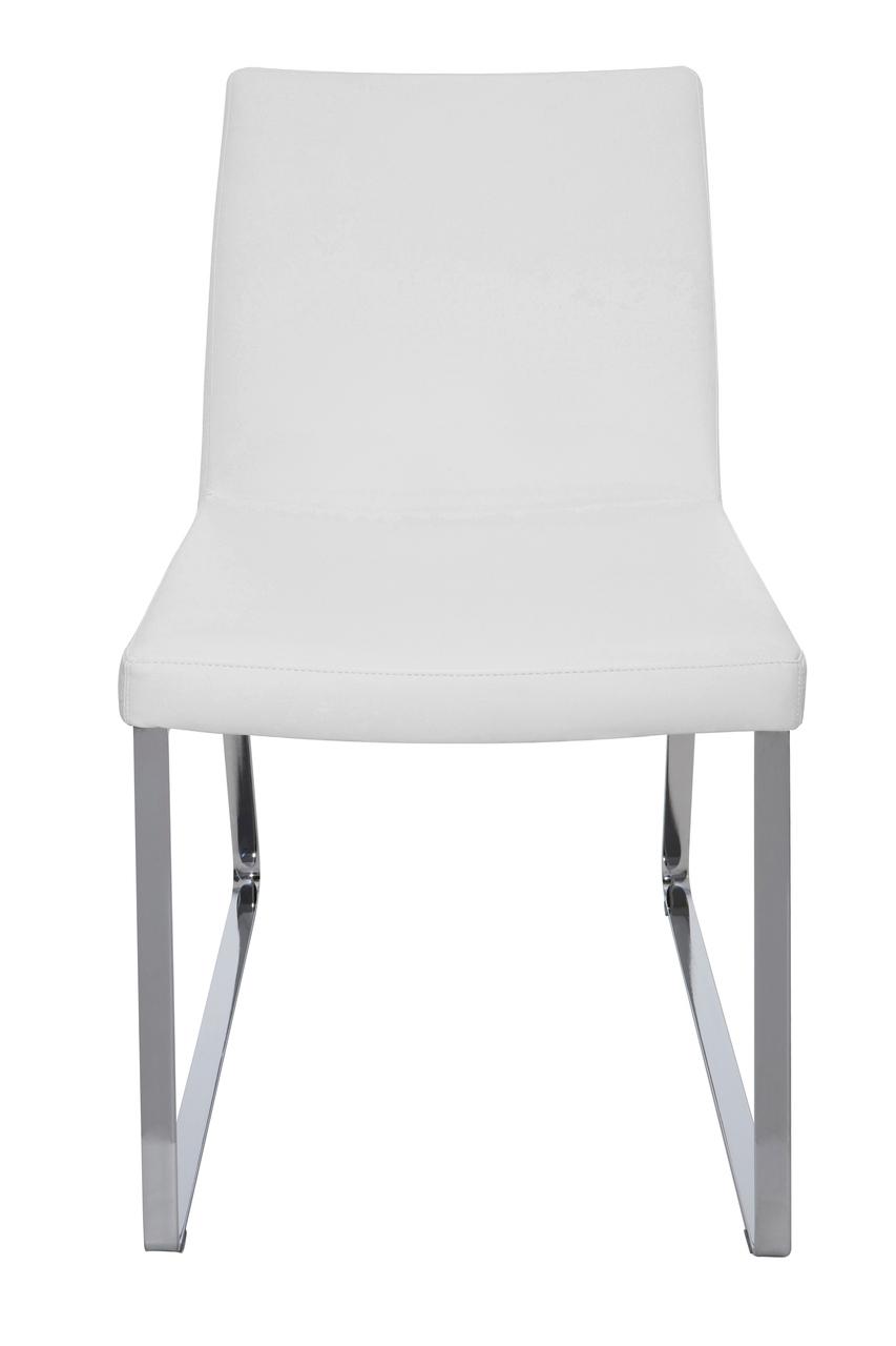 tanis-chair-pure-white.jpg