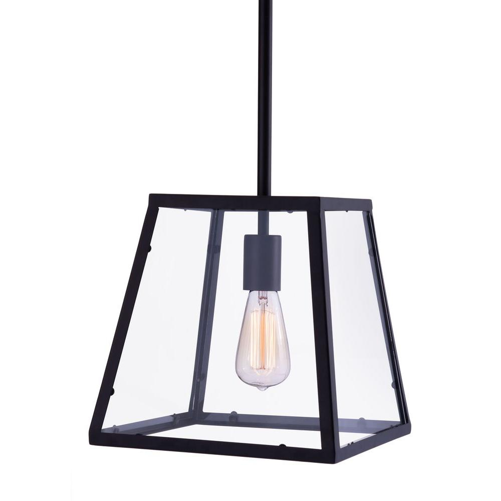 taupo-ceiling-lamp-distressed-black.jpg