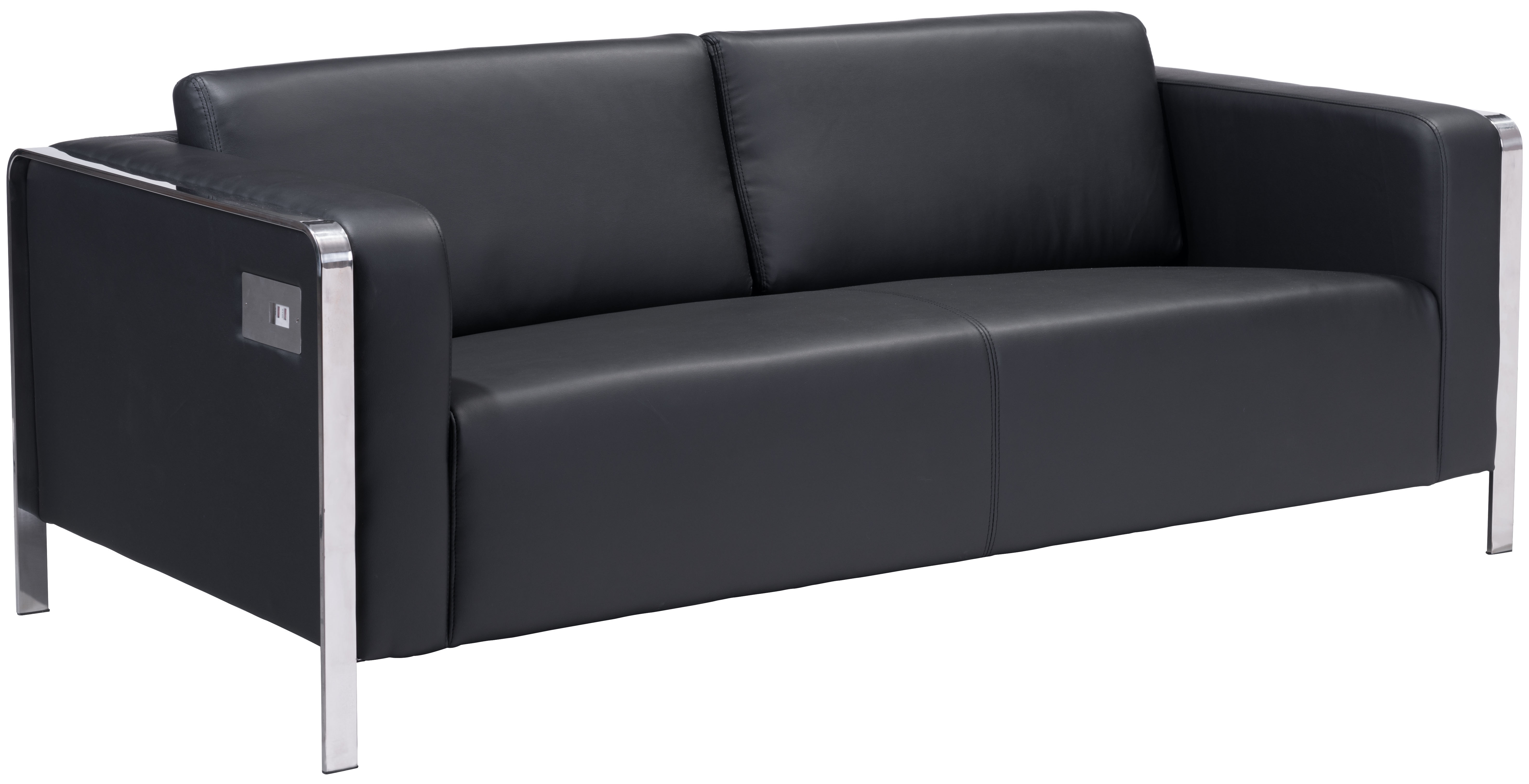 thor sofa