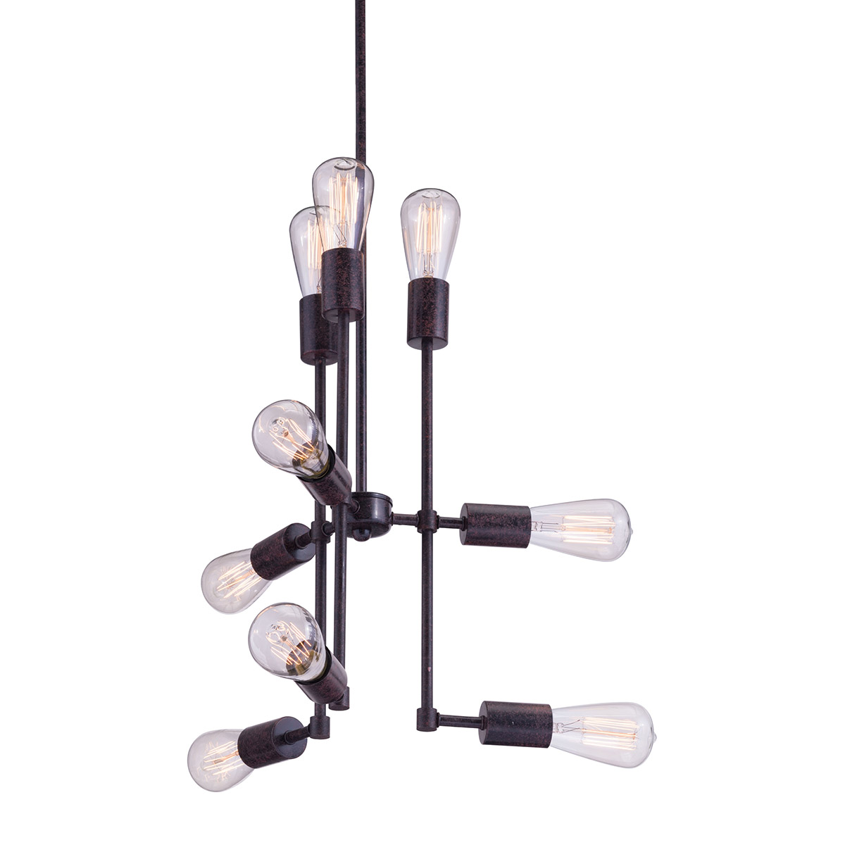 ceiling lamp industrial