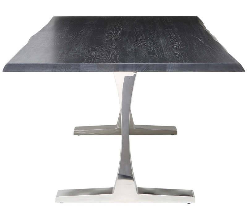 toulouse-dining-table-gray-finish.jpg