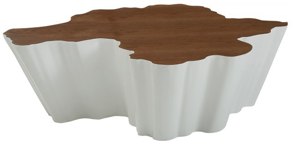 new coffee table available at AdvancedInteriorDesigns.com