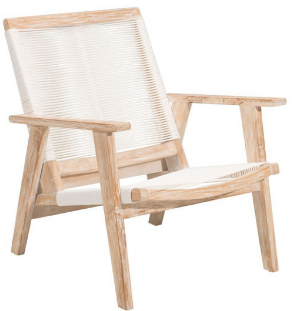 zuo west port arm chair available at AdvancedInteriorDesigns.com