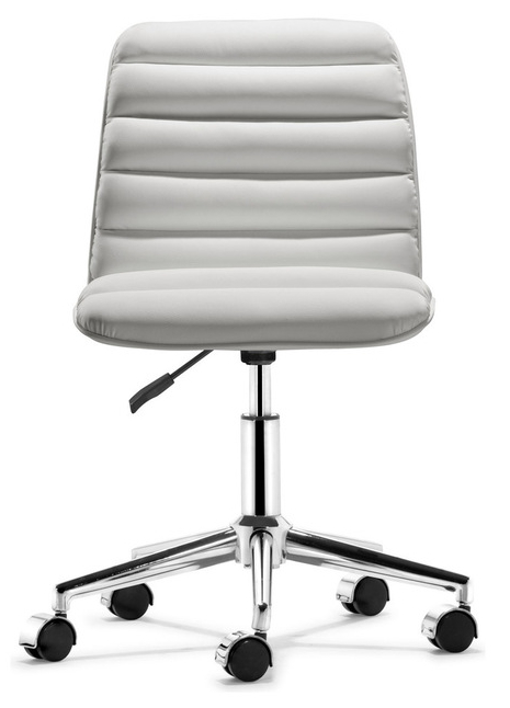 white-admire-office-chair-front.jpg