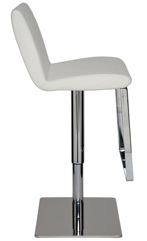 white-nuevo-lewis-adjustable-stool.jpg