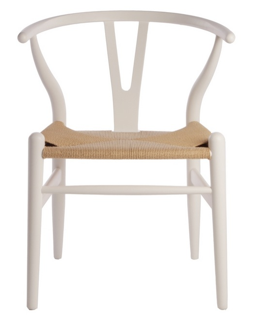 white-wishbone-chair.jpg