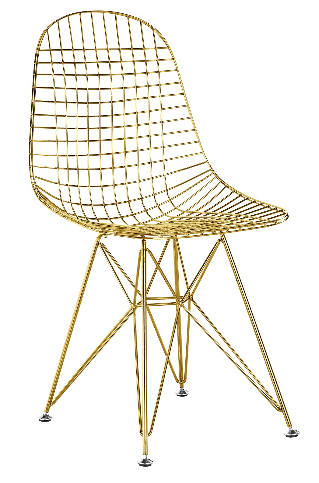 wire-chair-without-cushion-gold.jpg