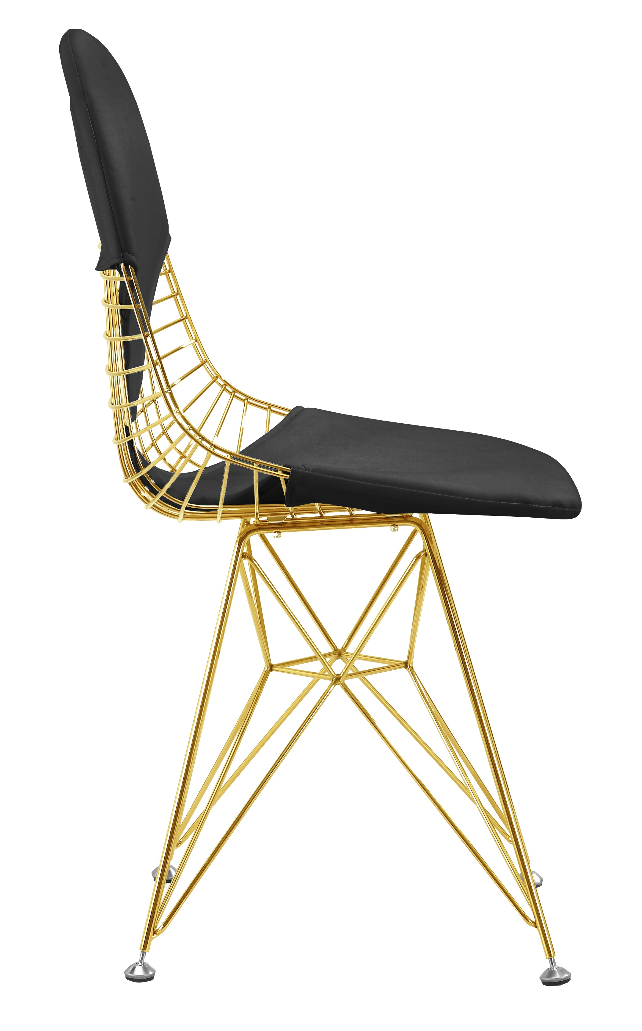 wire-gold-chair-black-cushion.jpg