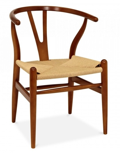 wishbone-chair-in-brown.jpg