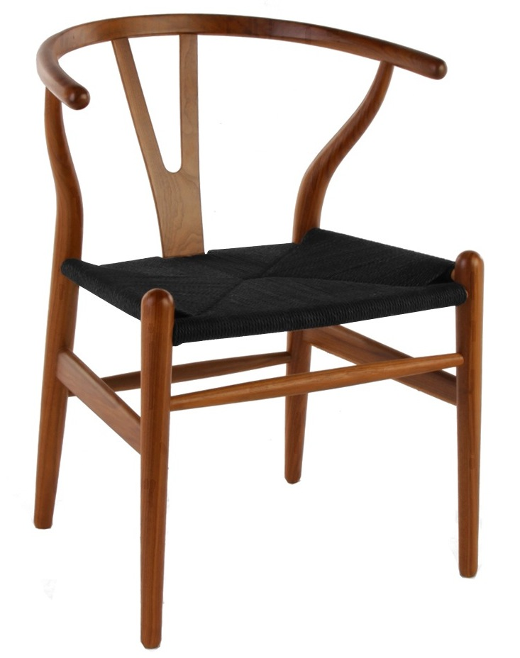 wishbone-chair-walnut-with-black-rope-seat.jpg