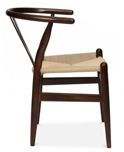 wishbone-dark-brown-chair.jpg