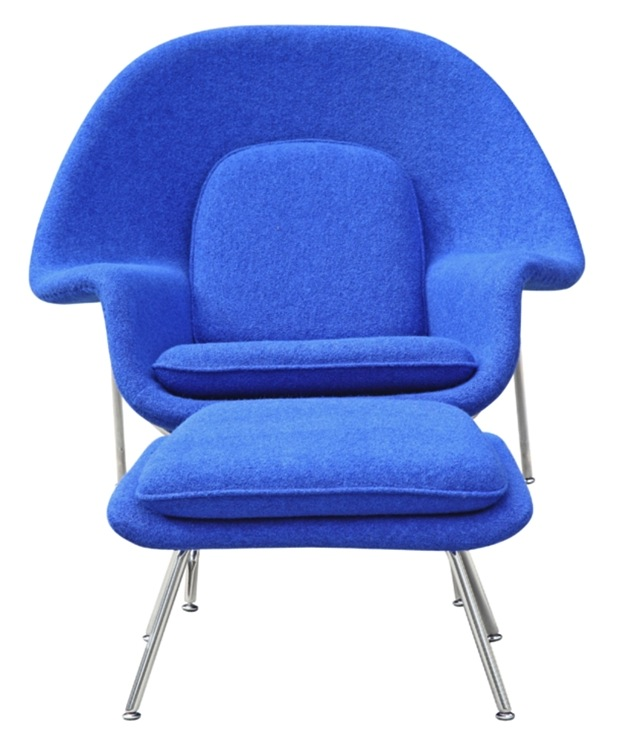 wombchairblue.jpg
