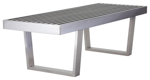 zoey-bench-nuevo.jpg