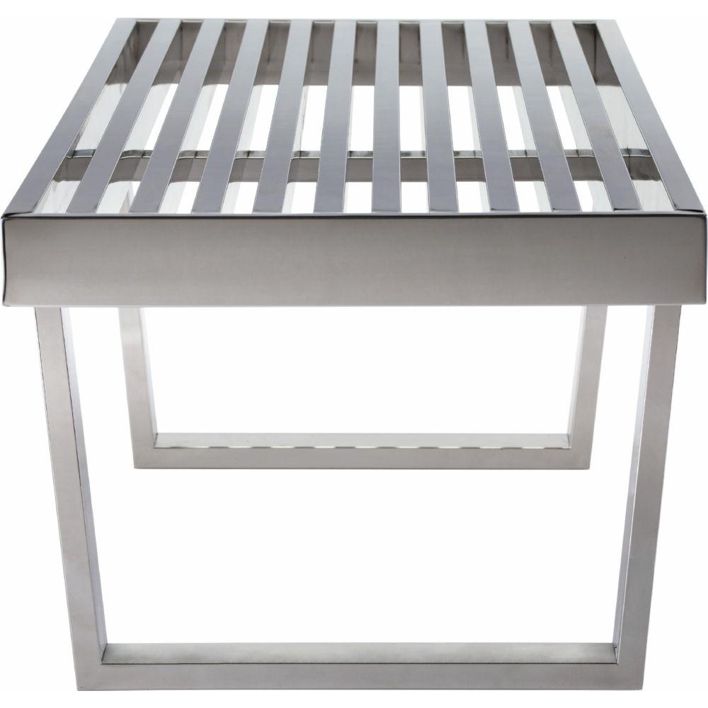 zoey-bench.jpg