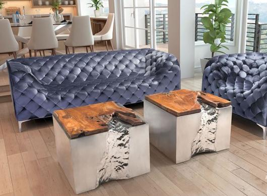 Etonnant Advanced Interior Designs