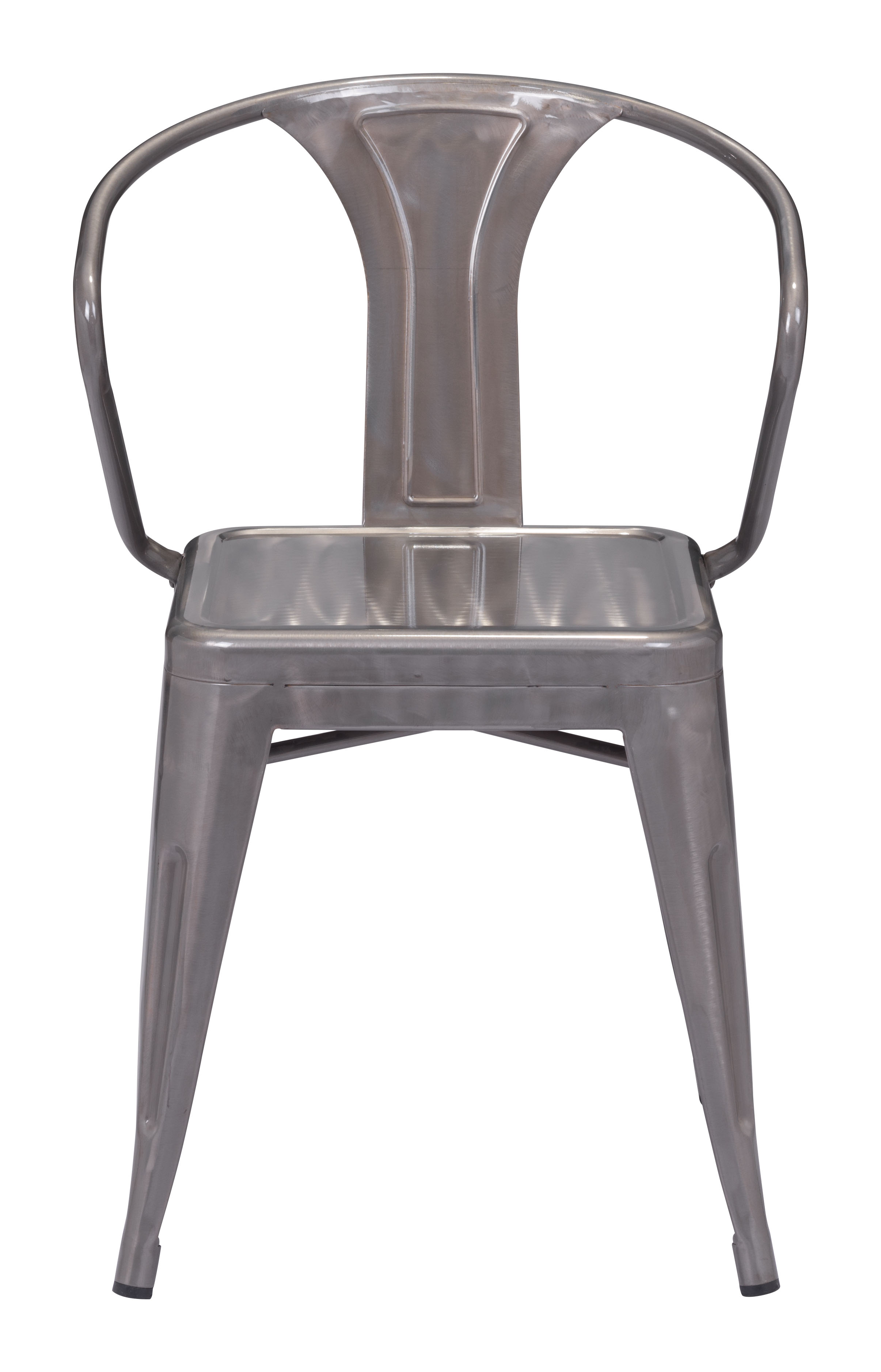zuo-108145-helix-dining-chair.jpg