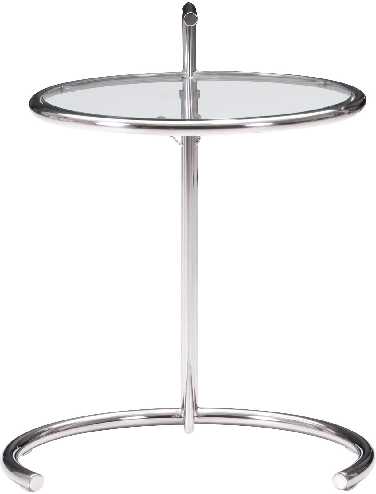 Zuo Modern Eileen Grey Table