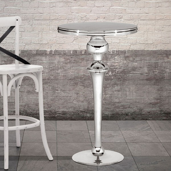 zuo 401185 bar table by zuo