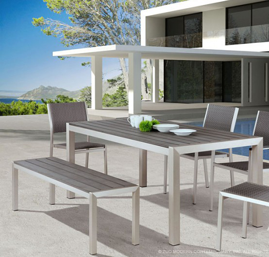 check out the zuo 701861 available at AdvancedInteriorDesigns.com