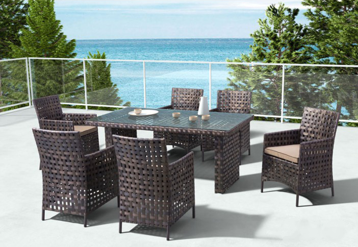 the zuo 703789 is available at AdvancedInteriorDesigns.com