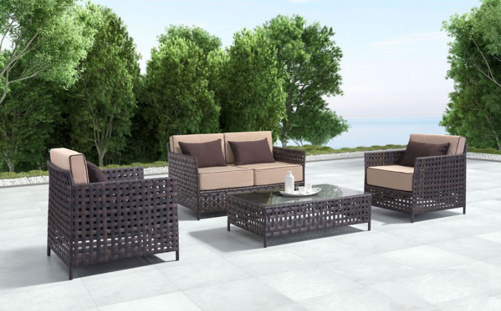 new zuo 703791 at advancedinteriordesigns.com
