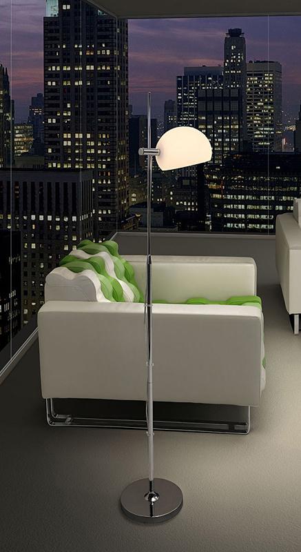 50012 astro floor lamp