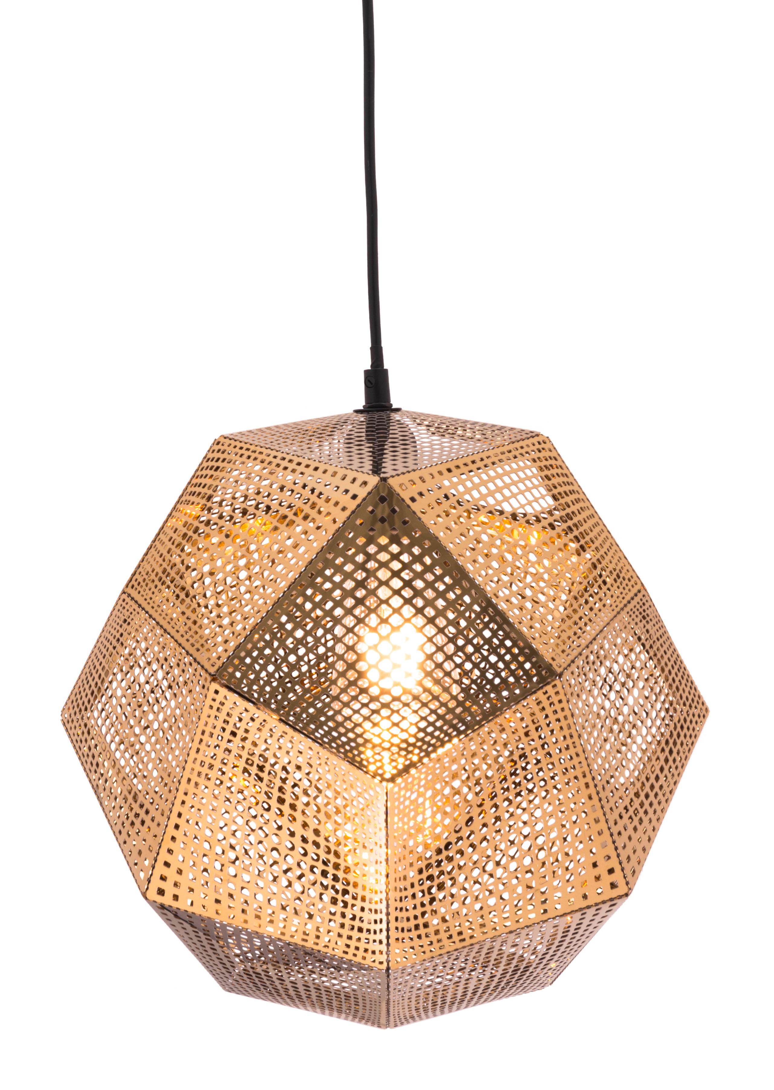 zuo-bald-ceiling-lamp-gold.jpg