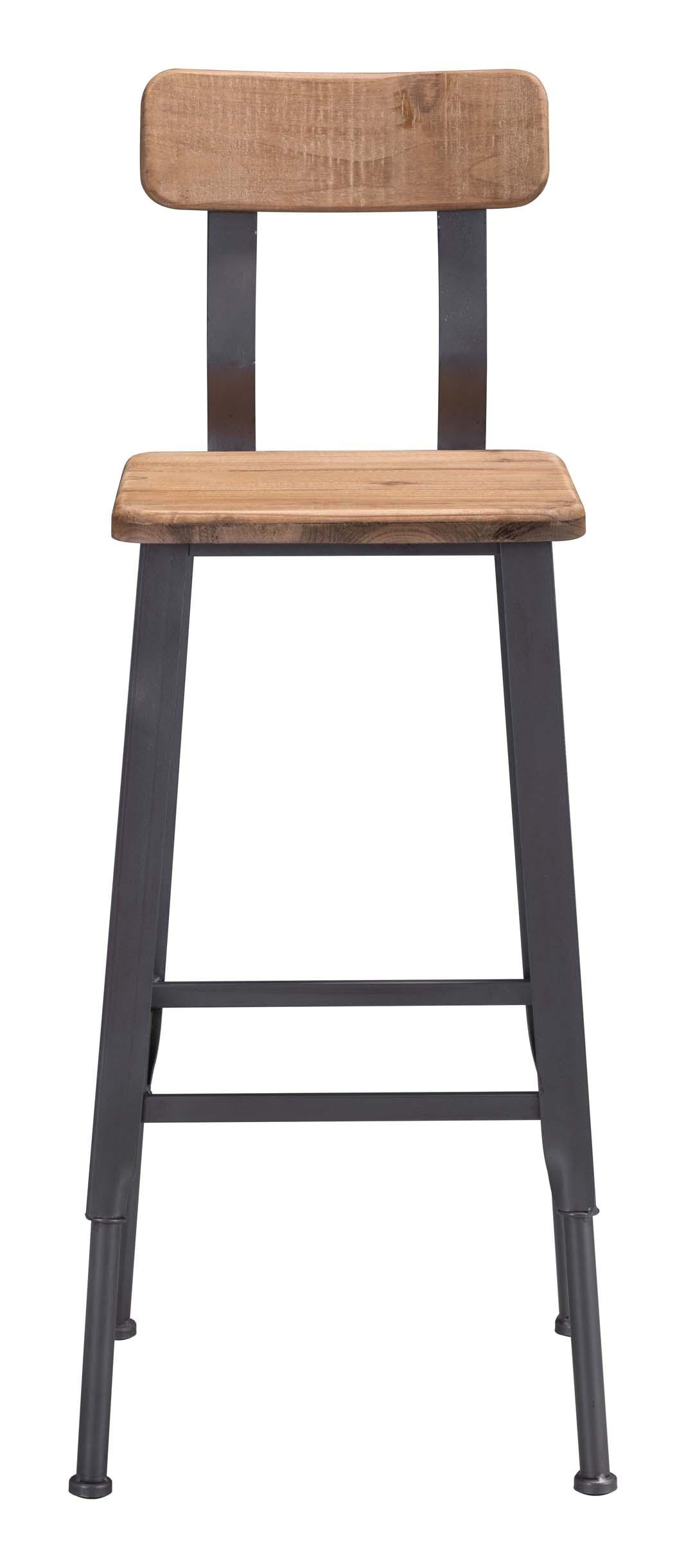 zuo-clay-bar-chair.jpg