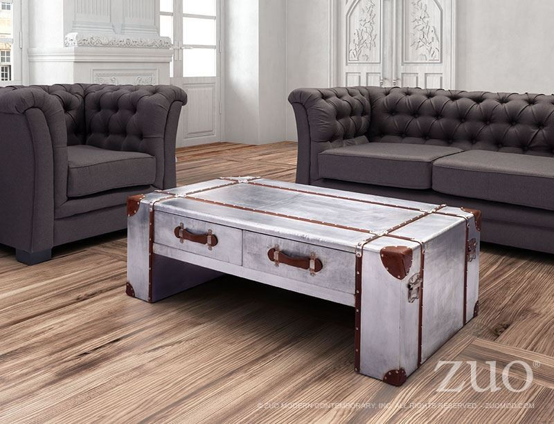 zuo-kant-coffee-table.jpg