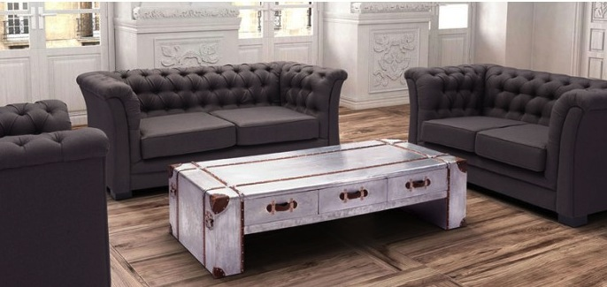 zuo-kant-wide-coffee-table.jpg