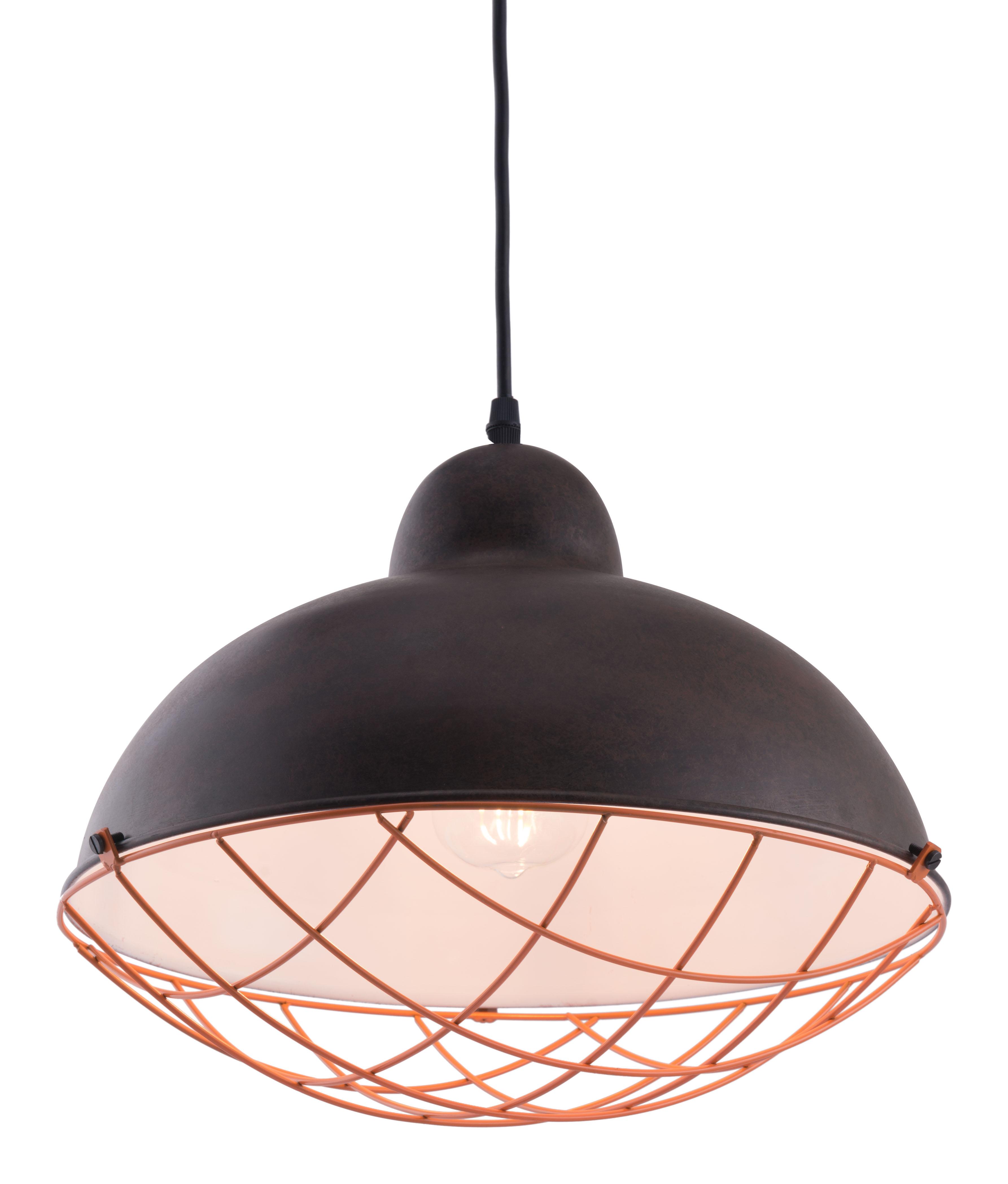 zuo-kong-ceiling-lamp-distressed-black.jpg