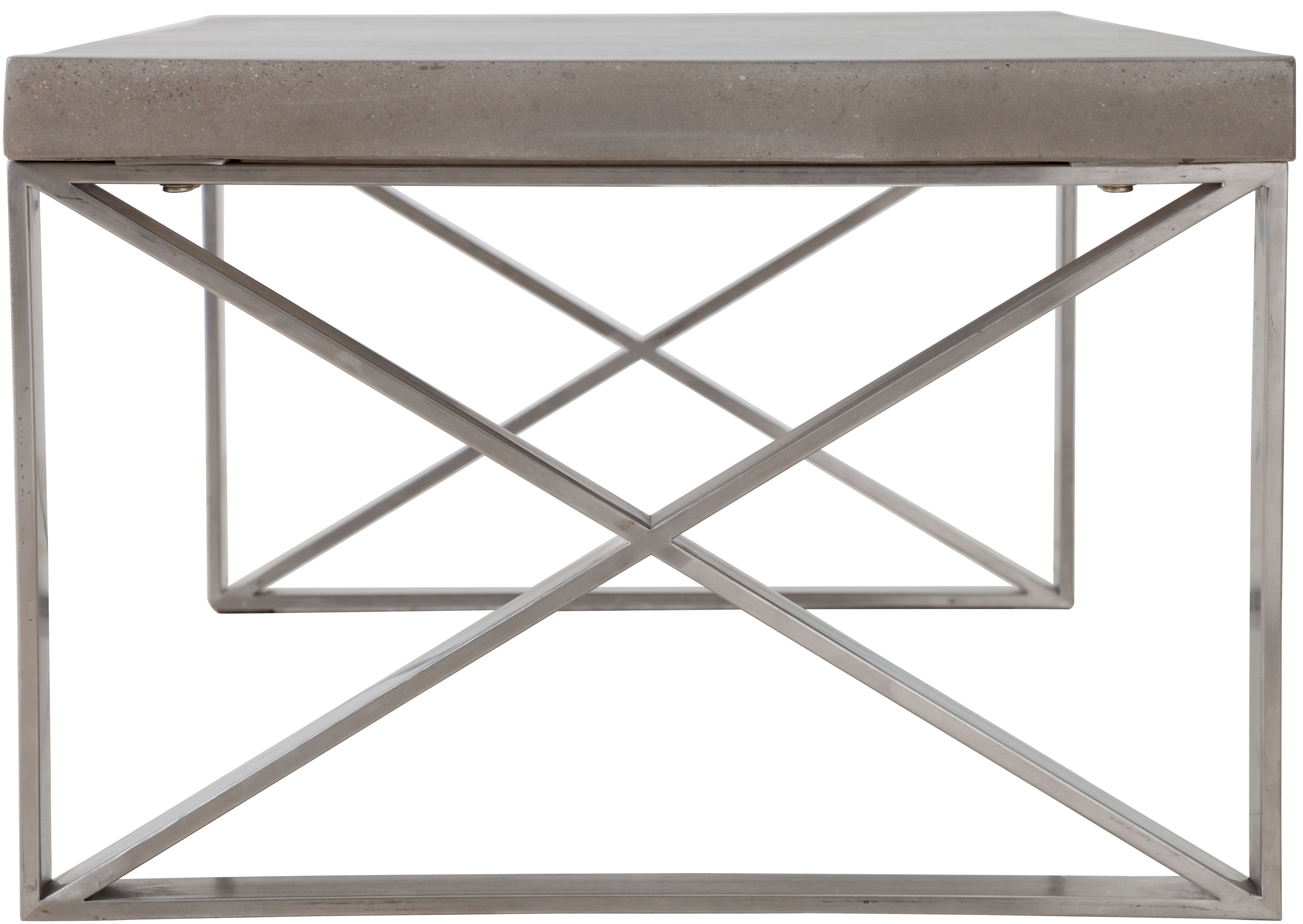 Zuo Paragon Coffee Table Zuo Modern 100202 ...