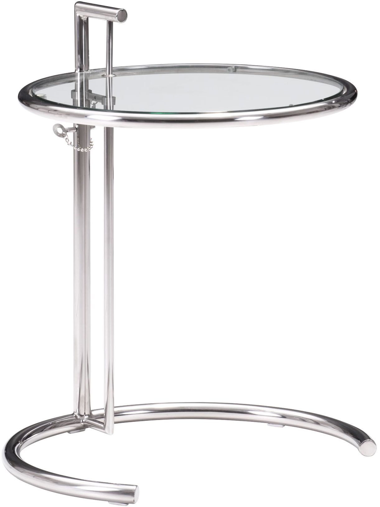 Eileen Grey Table