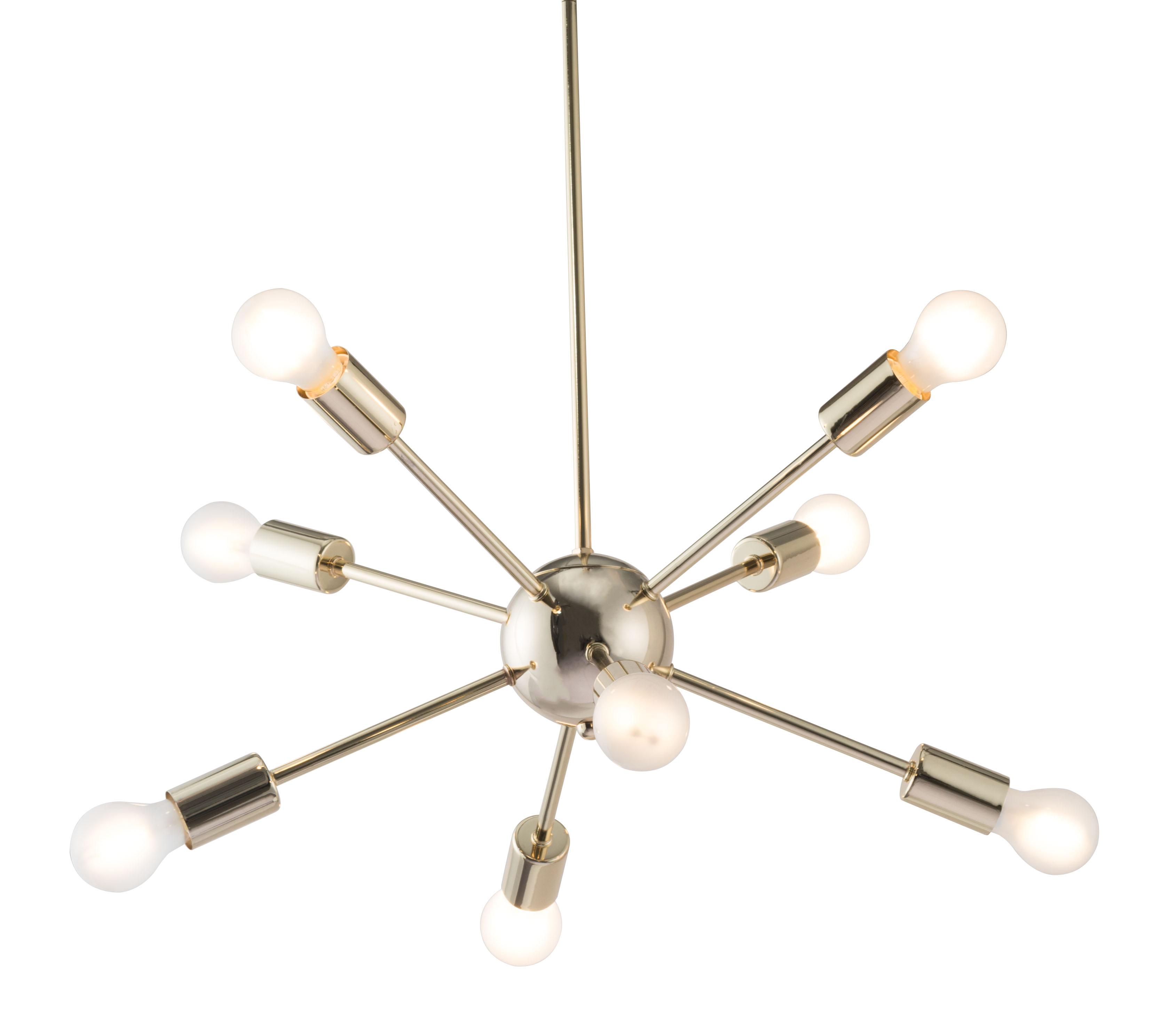 zuo-pilsner-ceiling-lamp-gold.jpg