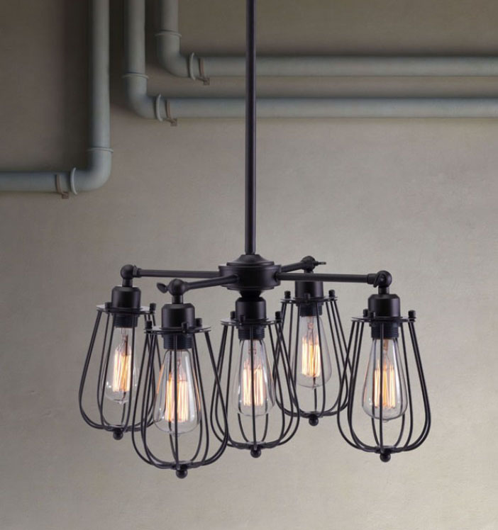 zuo-porirua-ceiling-lamp-distressed-black.jpg