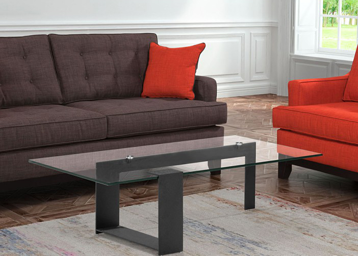 Attrayant ... The Zeon Is A Ultra Modern Designed Coffee Table Available At Advanced  Interior Designs