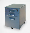 Eddy Low Filing Cabinet