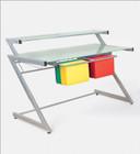 Deluxe Desk - Medium