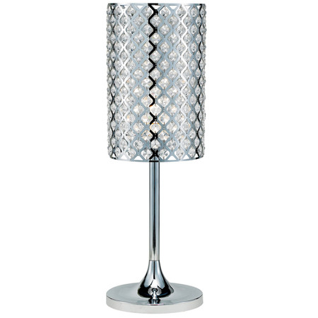 Original  Modern Table Lamps Prev Next Back To Modern Table Lamps Previous Next